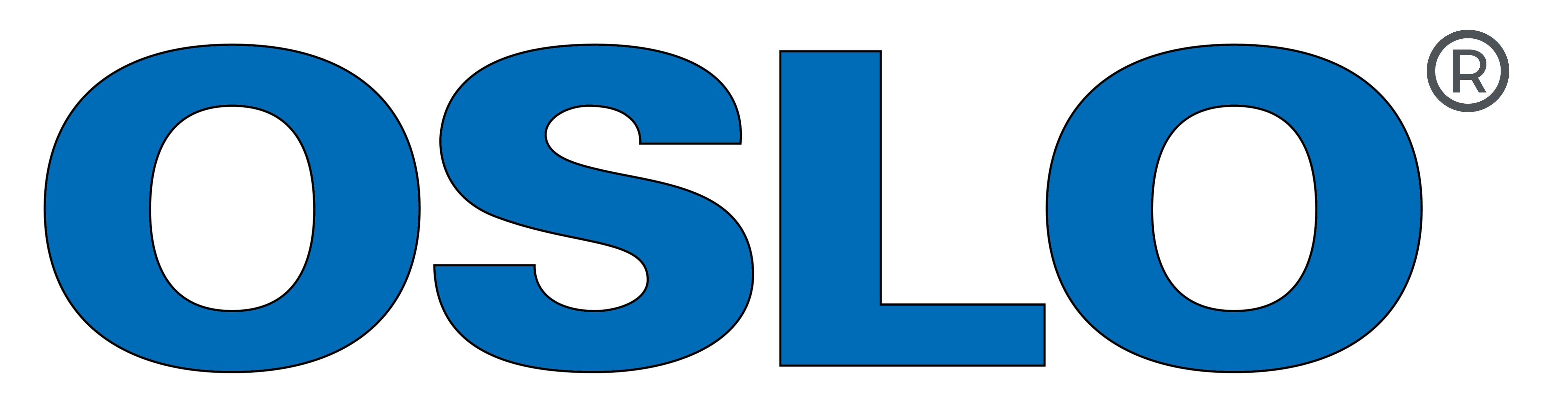 연결된 로고